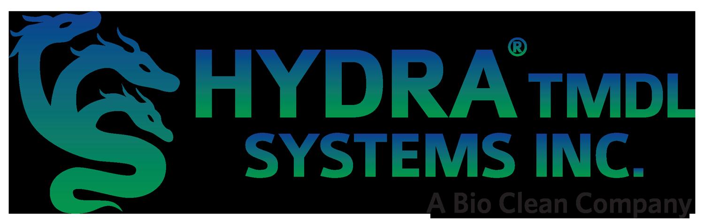 Hydra TMDL Systems Inc., A Bio Clean Company